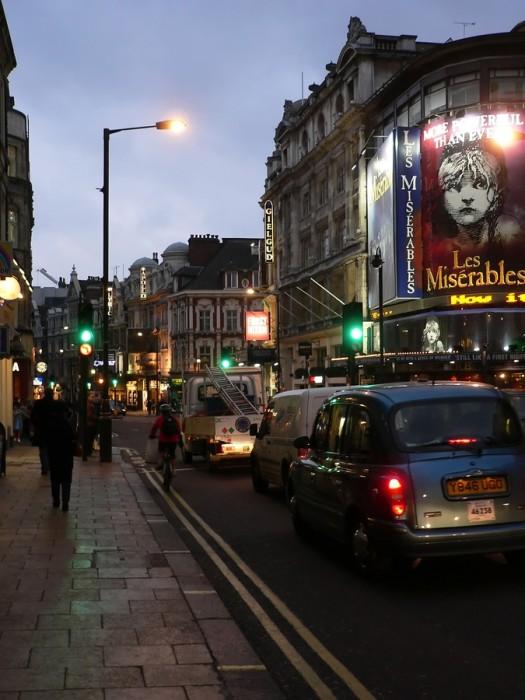 musicals_london